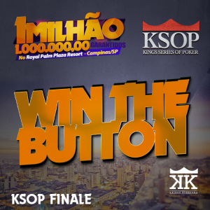 KSOP FINALE - Evento #8 Win The Button