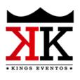 (c) Kingseventos.com.br